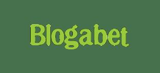 Blogabet