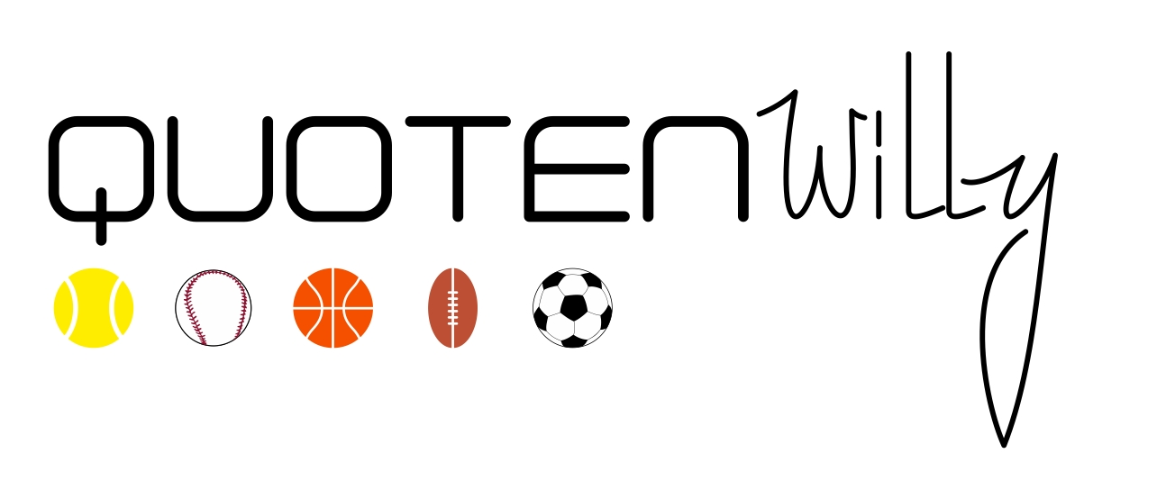 QuotenWilly Sportwetten