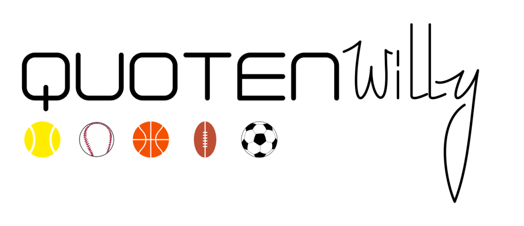 QuotenWilly Logo