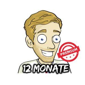 Premiumgruppe_12monate
