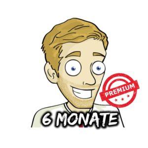 Premiumgruppe_6monate