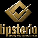Tipsterio Sportwettenmagazin