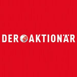 aktionär_logo