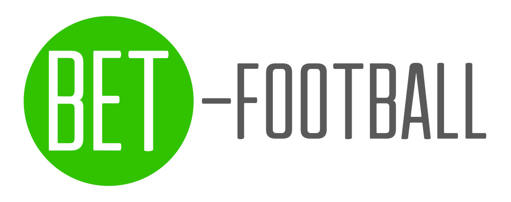 bet-football_logo
