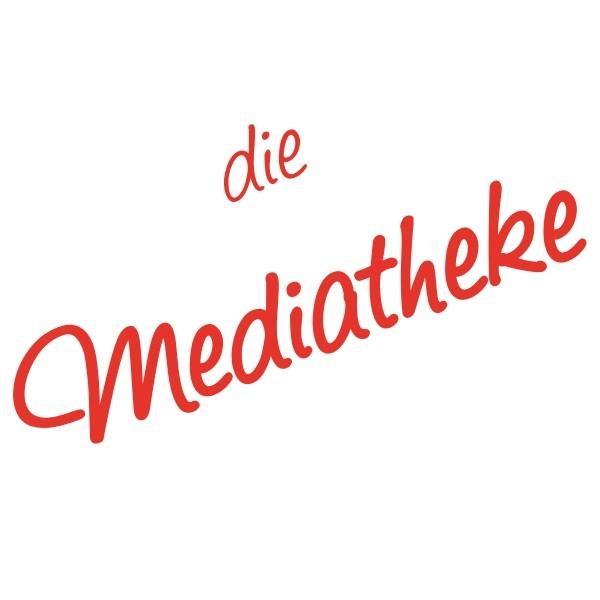 mediatheke logo