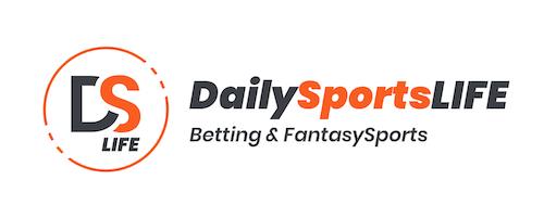 DailySportsLife