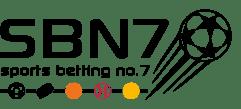 SBN7_logo